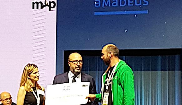 appebike-la-startup-corse-recompensee-a-paris-startup-contest-iftm-corse-net-infos