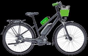Happy bike ou Appebike