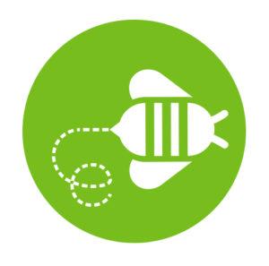 la mission d'APP.eBike est de polloniser les esprits en rendant les déplacements pratiques et stimulants