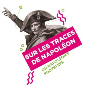 Circuit à vélo électrique à Ajaccio en Corse : Sur les traces de Napoléon Bonaparte à vélo électrique