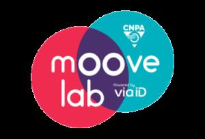 AppeBike intègre le Moove Lab, l'accélérateur des startups de la mobilité de Station F à Paris