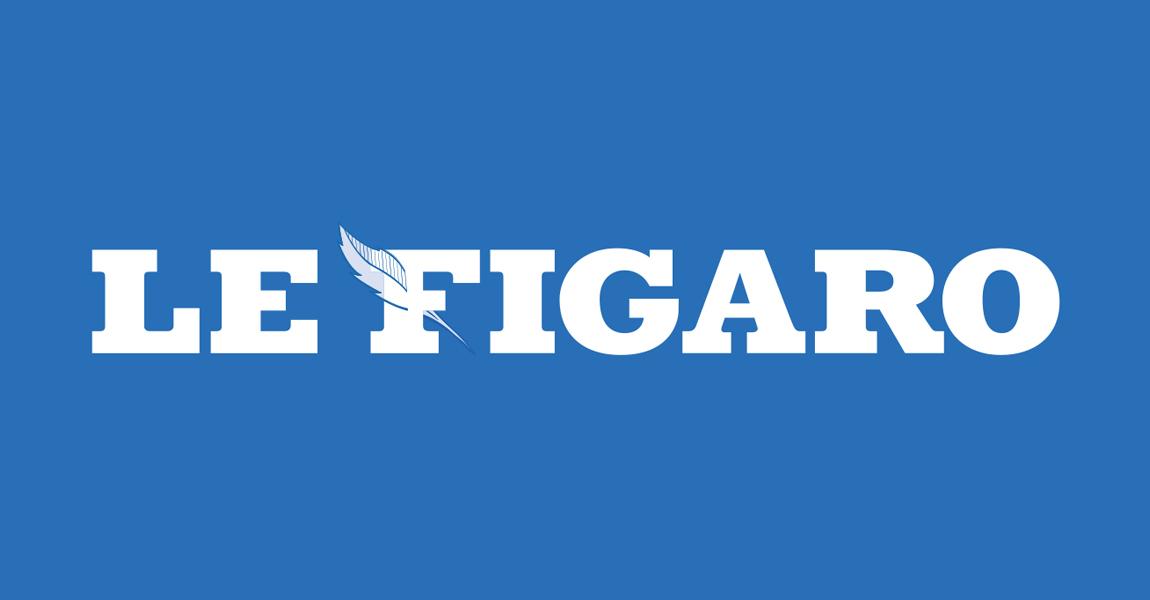 Logo-Le-Figaro-1   AppeBike