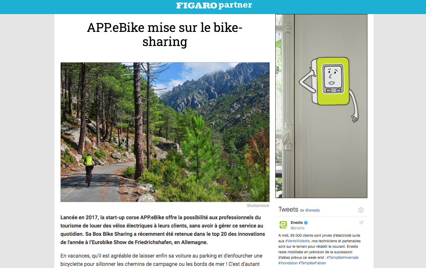 box-bike-sharing-appebike-le-figaro-eurobike-award