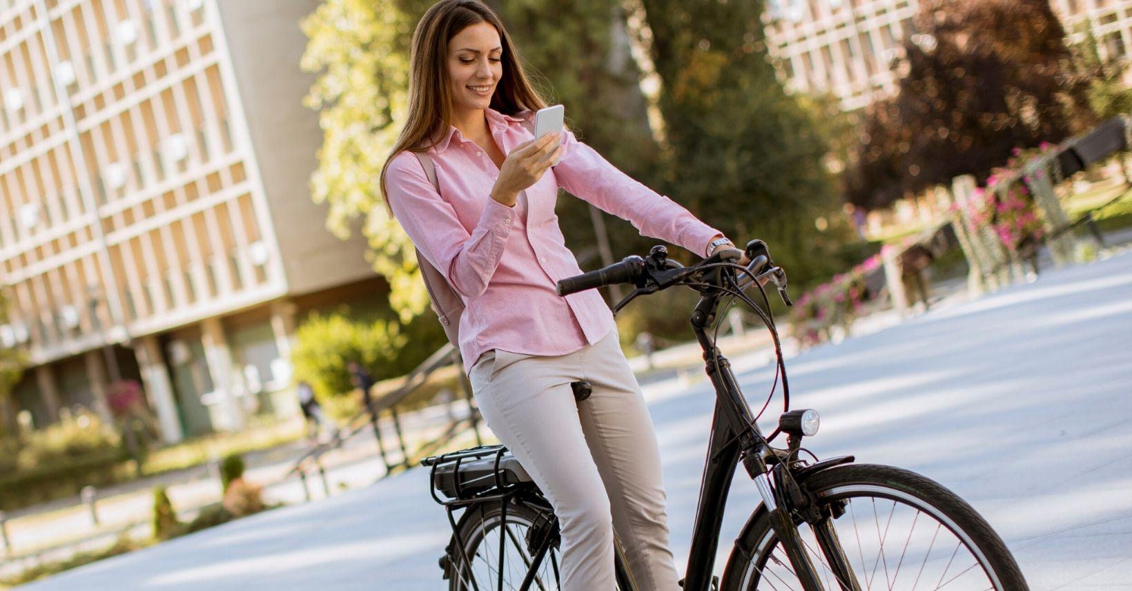Bienvenue sur le blog AppeBike : Le blog des conseils et infos sur la micro-mobilité et le vélo electrique