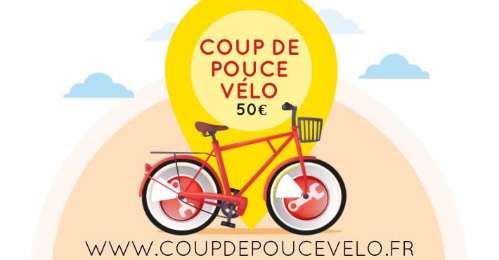 coup-de-pouce-velo-cheque-50€-reparation-velo-atelier-ajaccio-corse-appebike